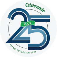 25-Years-LATAM Spanish-WEB