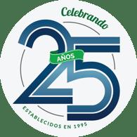 25-Years-LATAM Spanish-WEB