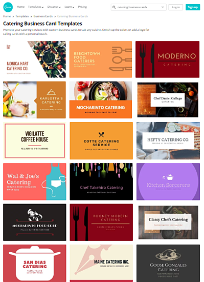 Canva 02_business cards