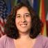 Cecilia Decima