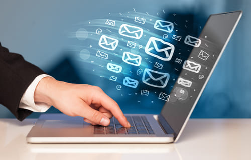 ¿Es relevante el marketing por correo electrónico en la actualidad?