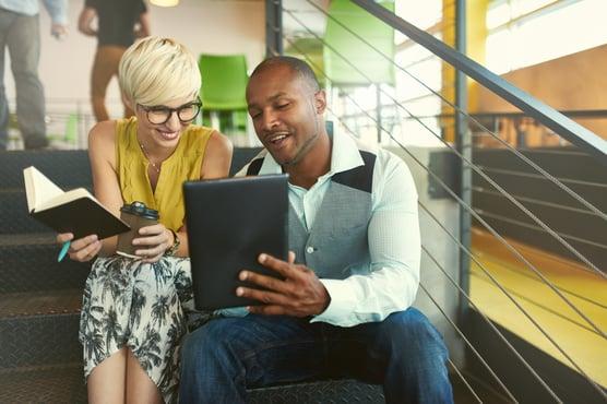 La Experiencia Al Cliente Que Le Ofrece Es Vital En Un Mundo Digital