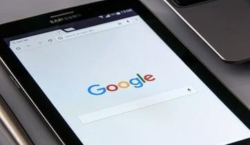 La opinión de los expertos: ¿Cómo afecta BERT a las búsquedas?