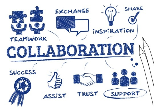 definingcollaboration1a