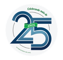 LAT - Over 25 Years Seal (WEB)-1
