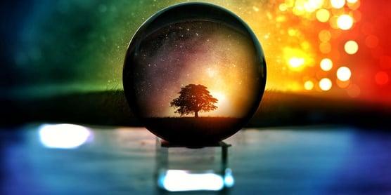 El futuro del marketing pos pandémico: 5 predicciones para 2021