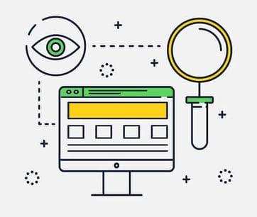 7 Estrategias para optimizar su presencia digital durante COVID-19