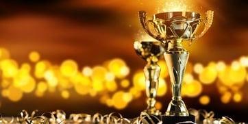 WSI: La mejor agencia de la WMA por segunda vez consecutiva