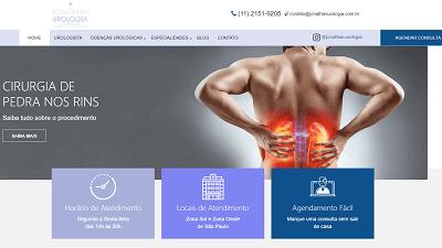 Dr-Jonathan-Cha-HubSpot-Screenshot