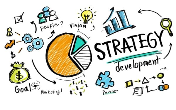 eBookMarketingStrategySketch-site-4