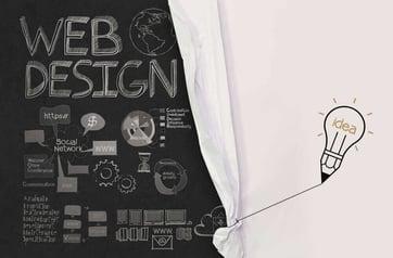 Todo lo que necesita saber sobre el diseño y desarrollo de sitios web