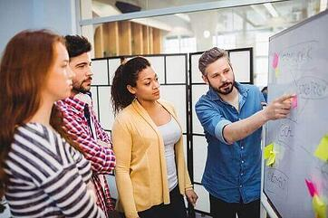 ¿Cómo crear la estrategia perfecta de marketing digital?