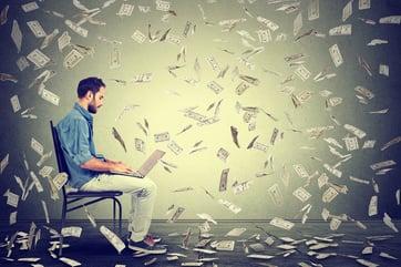 El Marketing Digital es una Inversión, no un Gasto