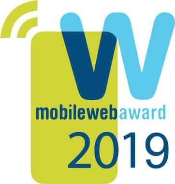 ¡Sigue la Racha Ganadora Para WSI! Tres Nuevas Victorias en los WMA MobileWebAwards 2019