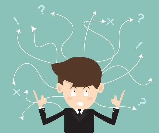 El papel que juega la agencia digital para potenciar sus esfuerzos de marketing