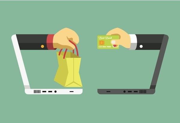 Guía para incursionar en el comercio electrónico Primera parte: La estrategia de negocios