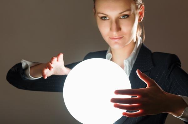 El futuro del marketing digital: cinco predicciones para el 2018