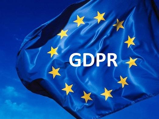 ¿Está lista su empresa para el Reglamento General de Protección de Datos (GDPR)?