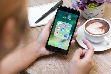 Cómo sincronizar sus medios sociales con su estrategia de mercadeo de llegada
