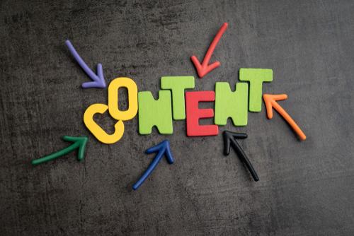 """Cinco consejos para que el """"ego"""" no interfiera con su contenido"""