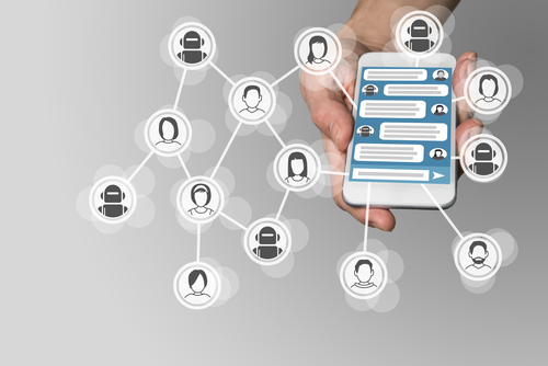¿Por qué las tecnologías avanzadas como los chatbots siguen dependiendo del marketing tradicional?