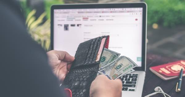 Cómo hacer dinero cumpliendo promesas