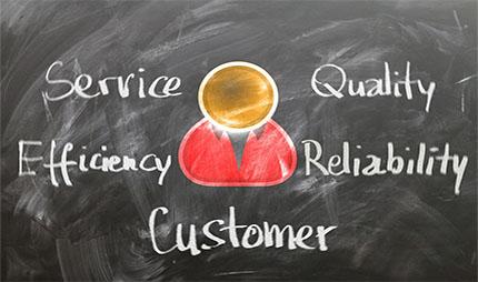 Una Clase Magistral sobre Administración de Cuentas: El sistema de los nueve pasos para lograr la retención y el crecimiento de sus clientes
