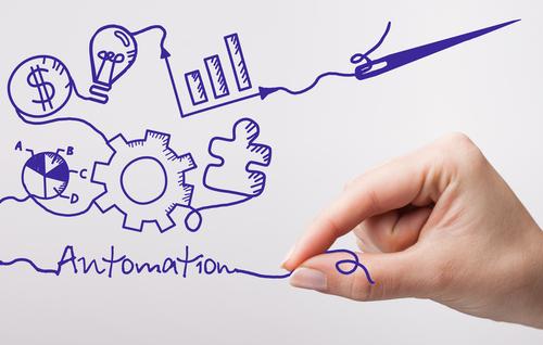Cómo usar la automatización de marketing para crear un flujo constante de clientes potenciales para su negocio