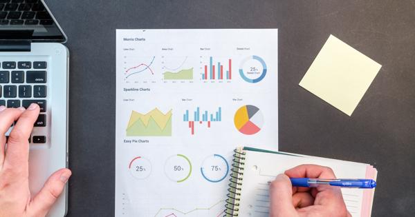 Cómo pueden hacer la diferencia los buenos datos