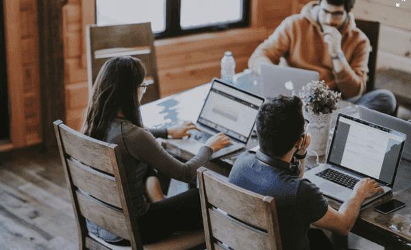 Cómo usar la creatividad guiada por los datos para mejorar la experiencia del cliente