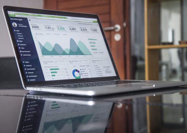 Cuatro funciones de marketing automatizado que le facilitarán la vida