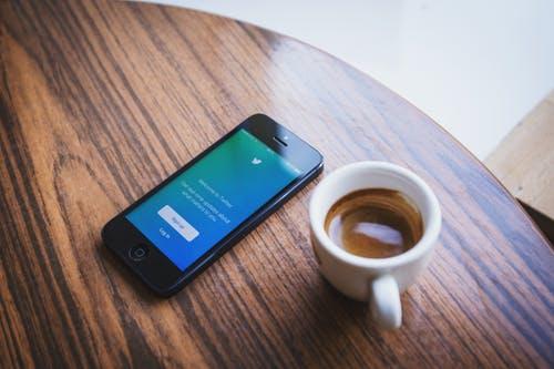 Cómo brindar un soporte eficaz a sus clientes a través de Twitter en 2019
