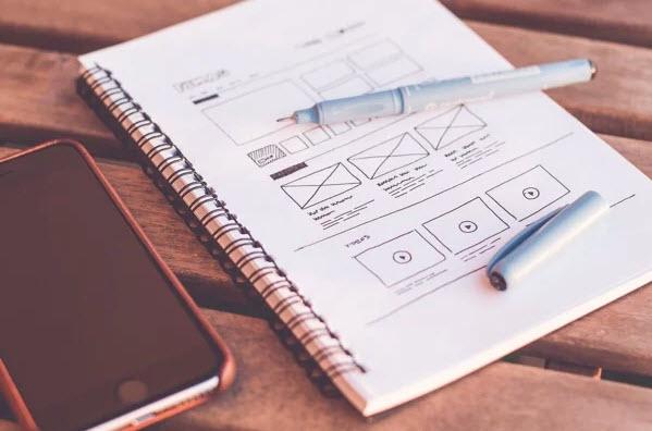 Por qué es importante iterar el diseño y la UX (experiencia de usuario) de su sitio web