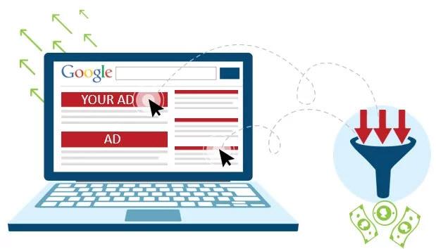 El auge de los bloqueadores de anuncios entre los nativos digitales – Y lo que los anunciantes necesitan saber
