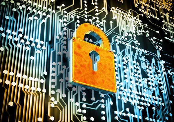 La Ley de Privacidad del Consumidor de California (CCPA) está cambiando el tratamiento de los datos del consumidor: ¿qué significa eso para su negocio?