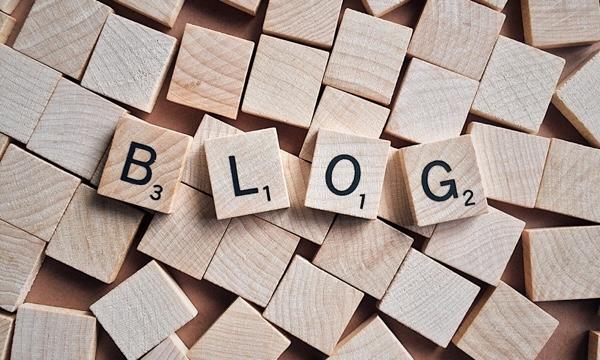 Cuatro ejemplos excelentes de marketing de contenido