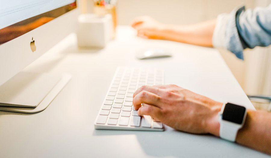 Cuatro consejos para elegir temas para su estrategia de marketing de contenido