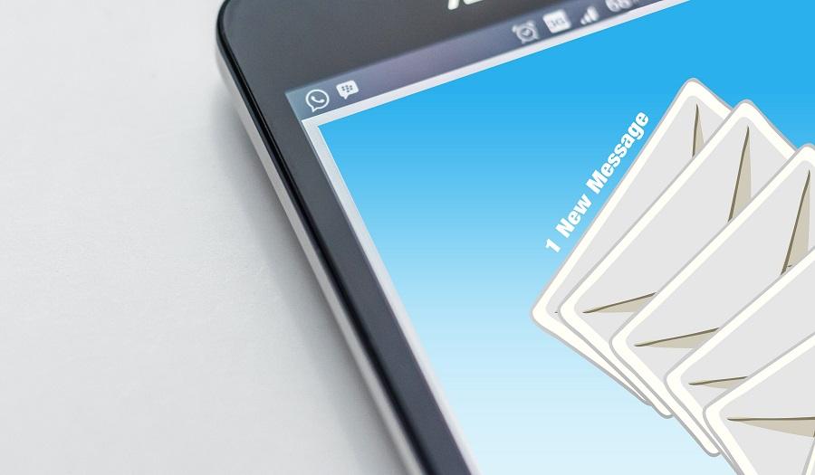 Cómo encontrar la plataforma para marketing por correo electrónico correcta para su negocio